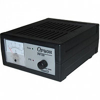Орион PW 325 (автомат, 0-18А, 12В, стрелоч.ампер)