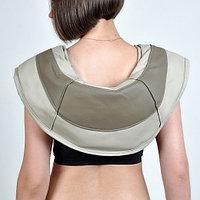 Массажер для шеи Wrap Neck Shoulder Massager