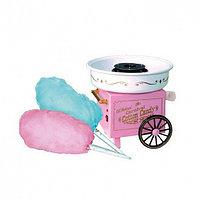 Аппарат для приготовления сахарной ваты Cotton Candy Maket