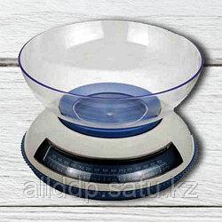 Весы кухонные механические Bekker BK-2512
