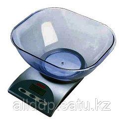Весы электронные кухонные 5кг Bekker BK-1