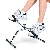 Тренажер педальный для ног и рук - Аэроб Нью