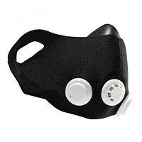 Тренировочная маска для спорта 2.0 - размер М (вес от 69 до 100 кг)