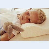 Ортопедическая подушка с памятью Bradex Memory Foam Pillow