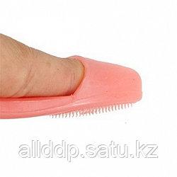 Очищающее приспособление для проблемной кожи