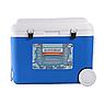 изотермический контейнер DIOLEX 50-DXCB, 50 л, фото 2