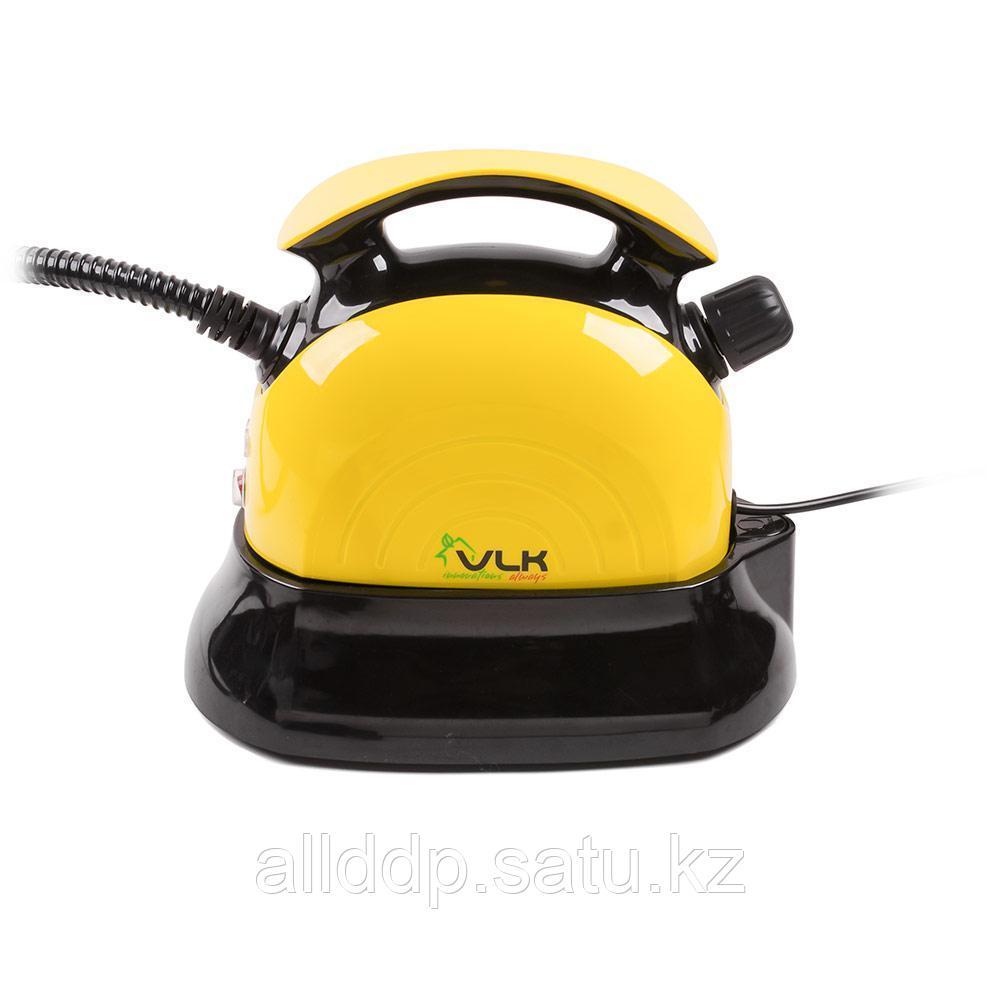 Универсальный отпариватель-пароочиститель Sorento 8200-VLK