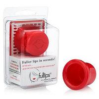 Средство для увеличения губ Fullips (Фуллипс), L