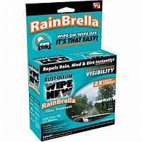 Антидождь для стекол автомобиля RainBrella