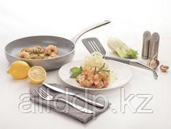 292-RDА Сковорода+291-RDА Сковорода RONDELL