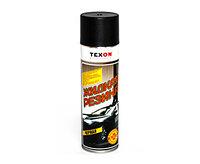 Жидкая резина Texon, 650 мл аэрозоль