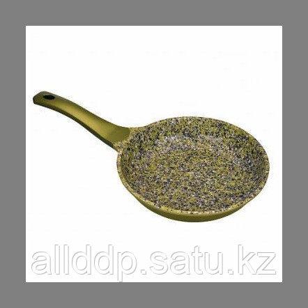Сковорода WINNER 26 см GREEN STONE, 8171-WR