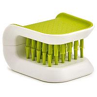 Щётка для столовых приборов Blade Brush