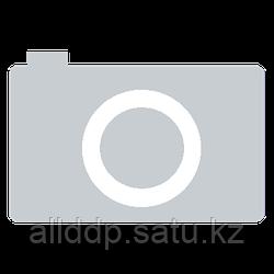 Сервиз чайный Bekker (15пр. 6персон)