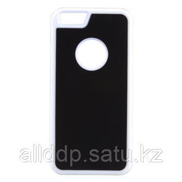 Антигравитационный чехол для iPhone 6, 6s - белый - фото 2