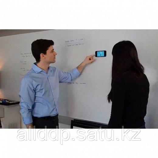 Антигравитационный чехол для iPhone 6, 6s - белый - фото 5