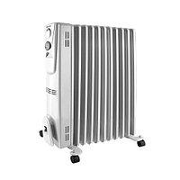 Радиатор Vitek на 11 секций VT-2128(W)