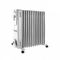 Радиатор Vitek VT-2129 на 13 секций
