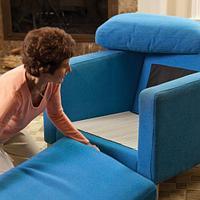 Комплект для восстановления мебели - Реставратор