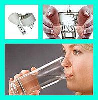 Осеребритель воды - Серебрин
