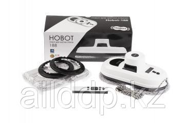 Робот - мойщик окон Hobot-188