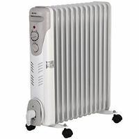 Радиатор Vitek на 13 секций