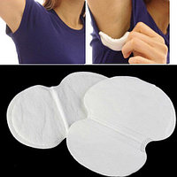 Стикеры для защиты одежды от пота - 2 шт