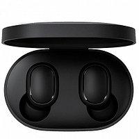 Наушники Xiaomi Mi True Wireless Earbuds Basic (AirDots)