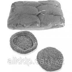 Чистящие салфетки для Hobot-188 (набор 6 пар)