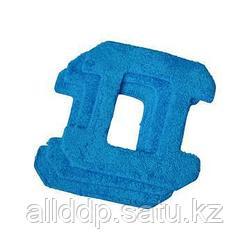 Чистящие салфетки для Hobot-268 для сухой уборки (набор 3 шт)