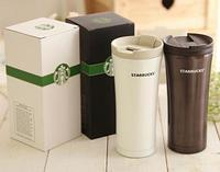 Термокружка Starbucks 500 мл