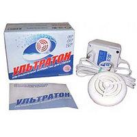 Устройство для стирки - Ультратон МС-2000М