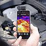 Мобильный тепловизор Seek Thermal XR (для iOS), фото 3