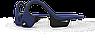 Беспроводные наушники AfterShokz Trekz Air Slate Grey, фото 6