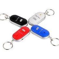 Брелок для поиска ключей Finder