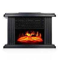 Портативный камин Flame Heater
