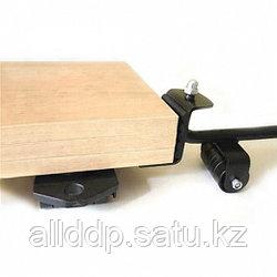 """Набор для перемещения мебели """"Транспортёр"""""""