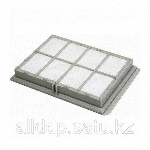 Hepa фильтр для пылесосов Bosch, Siemens  (FTH 02)