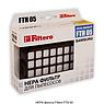 Hepa фильтр для пылесосов Samsung ((FTH 05), фото 2