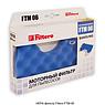 Предмоторный фильтр  для пылесосов Samsung (FTM 06), фото 2