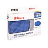 Фильтр для пылесосов Samsung SC (FTM 05), фото 2