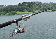 Самоподсекающая удочка Fishergoman 1,6 м