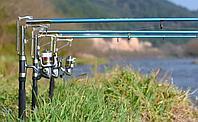 Самоподсекающая удочка Fishergoman, 2,7 м