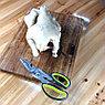 Ножницы усиленные для рыбы и мяса Multifunctional Kitchen Scissors, фото 5