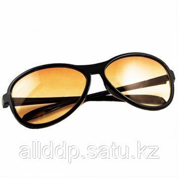 Поляризационные очки Smart View Elite - фото 1
