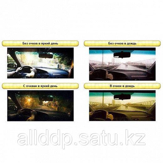 Поляризационные очки Smart View Elite - фото 2