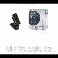 Мини IP камера DV81S