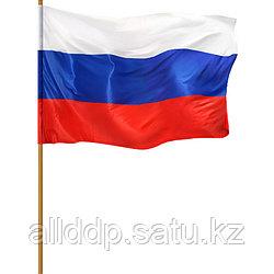 Флаг Российской Федерации - 150х90 см