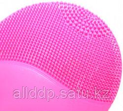 Прибор для очищения лица - Пульс Бьюти