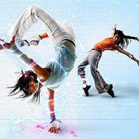 Танцевально-игровой коврик Aspel Dance Perfomance II (32 бита)
